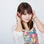N811_iyahonongaku-thumb-815xauto-14622