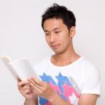 PAK74_honyomuookawa1209-thumb-815xauto-16385