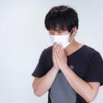 N866_masukuwosurudansei-thumb-815xauto-14791