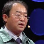 [TEDxSapporo] 北海道の町工場の社長 植松努さんのスピーチがすごすぎる。「どうせ無理」をなくす