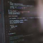pak86_codeing20140517_tp_v